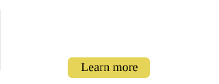 No Fees & Evening Classes | Check out the benefits of attending AEC - rollover